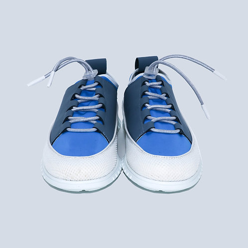 SUNNEI - BLUE WATER SHOES