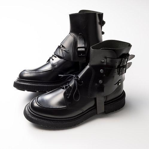 ADIEU - Type 134 boots