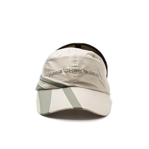 Feng Chen Wang - BASEBALL CAP