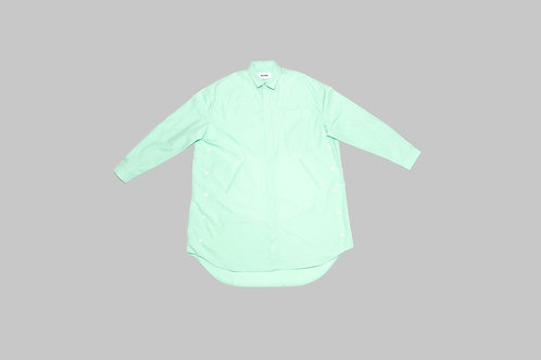 SUNNEI - LONG OVER SHIRT