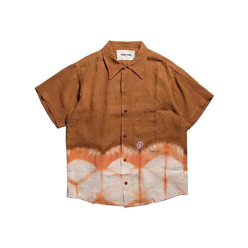STORY mfg. - Shore Shirt Earth Clamp