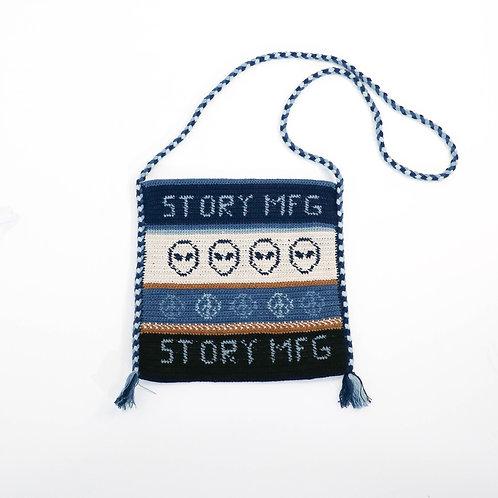 STORY mfg. - Stash Bag