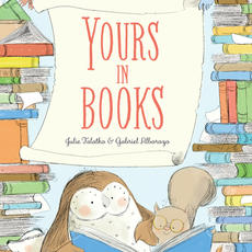 YoursInBooks36207J.jpg