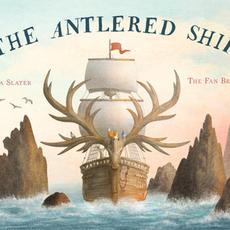 antlered ship cover.jpg