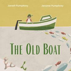PUMPHREY_JARRETT&JEROME_THE OLD BOAT_COVER.jpg