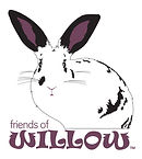 Friends of Willow