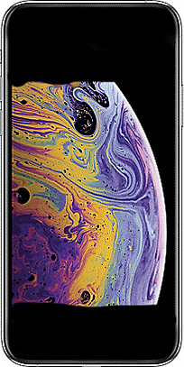 apple-iphonexs-silver-2 copy.png