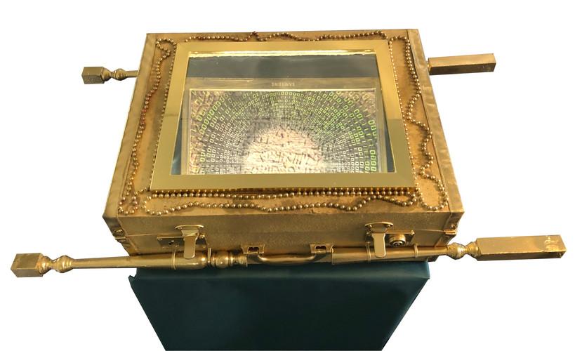 Ark of the Covenant_1.jpg