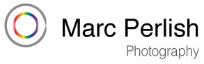 MarcPerlishLogo