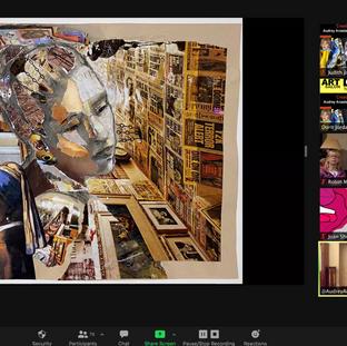 Screen Shot 2020-12-22 at 19.13.21.jpg