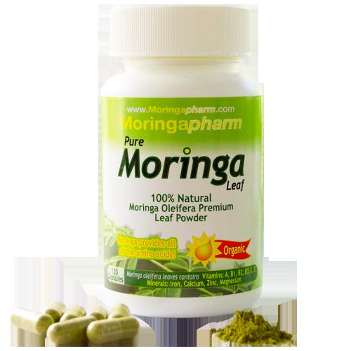 New_moringa_1