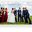 Thumbnail: 150 x 50cm Panoramic Canvas Print