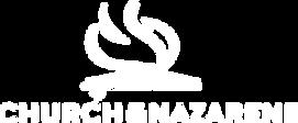 Nazarene Logo 2_White.png