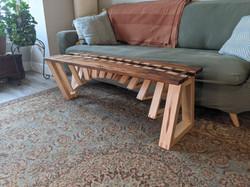 Wild Beast Table