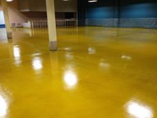 f1 flooring 1149 (1).JPG