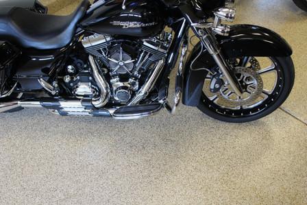 motorcyle garage floor pic.jpg