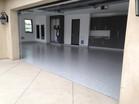 f1 flooring 1074.JPG