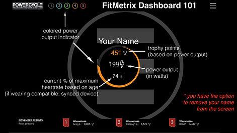 Artboard 1fitmetrix.jpg