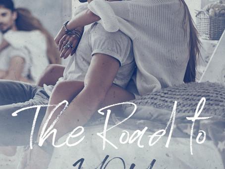 The Split in the Road