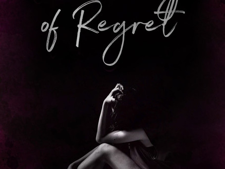 On the Edge of Regret Preorder