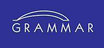 gmm.logo.png