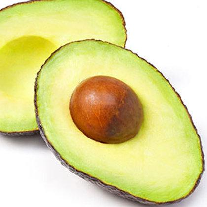 Avocado -each