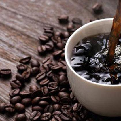 2 lbs -Coffee - Dark Roast Whole Bean