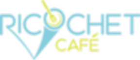 ricochet-cafe-food-near-graeagle.png