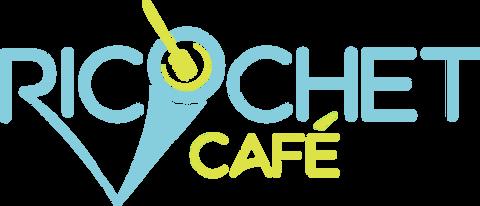 ricochet-cafe-food-near-graeagle.png