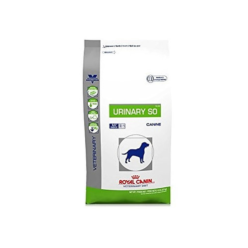 Royal Canin Urinary 2Kg