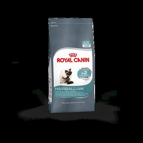 ROYAL CANIN F Hairball  Care  1.5 Kg