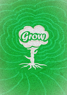 Grow%20Poster%20_edited.jpg