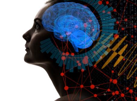NLP - Νευρογλωσσικός Προγραμματισμός