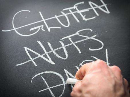 """""""Θαυματουργές"""" Δίαιτες: Μύθος ή Αλήθεια;"""