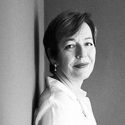 Dipl. Psych. Angela Grigelat Psychotherapeutin und Psychoonkologin in München