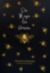 magie-der-Bienen-Buch-web.jpg