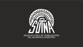 Informamos a los compañeros afiliados a SUTNA y Ospin