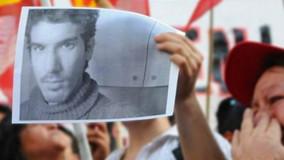A 6 años del asesinato de Mariano Ferreyra
