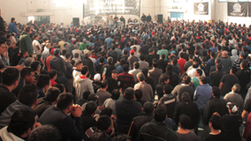 Acta de la Asamblea General Extraordinaria del SUTNA