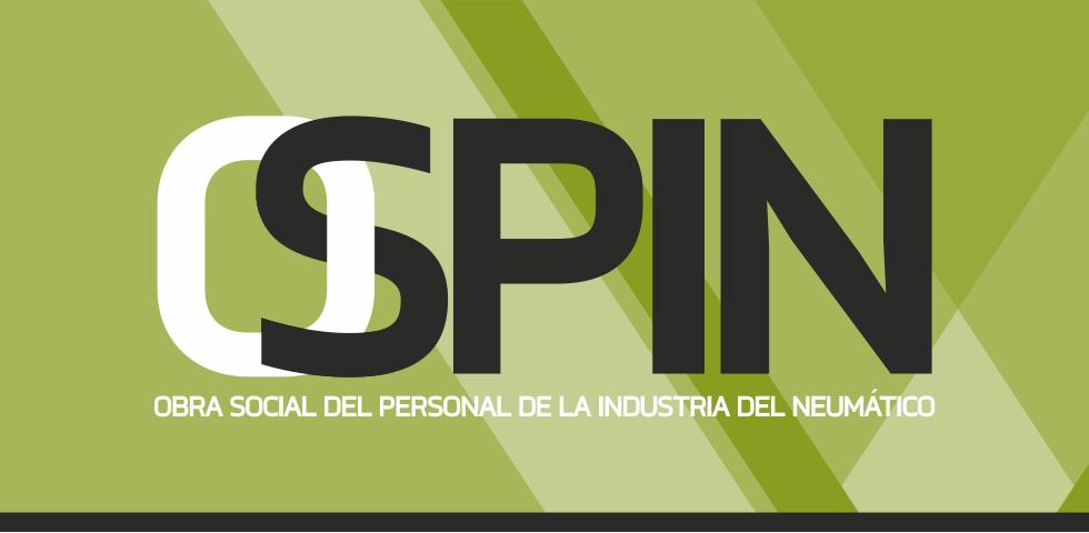 San Fernando: Nuevo consultorio de psiquiatría