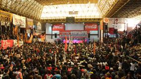 Se realizó el Plenario Nacional del Sindicalismo Combativo