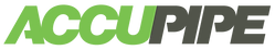 Accupipe Logo.png