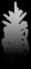 Corn Stalk Silhouette.png