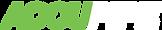 Accupipe Logo - DRK BG.png