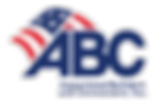 HVAC ABC LOGO