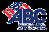 HVAC ABC LOGO