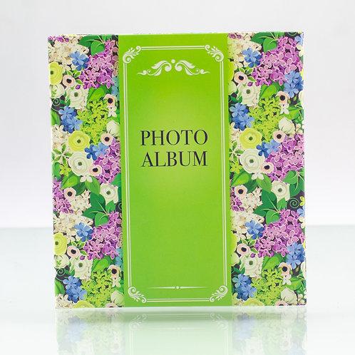 Album 10x15/80H
