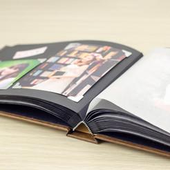 Nguyen Trac Scrapbook Cover.jpg