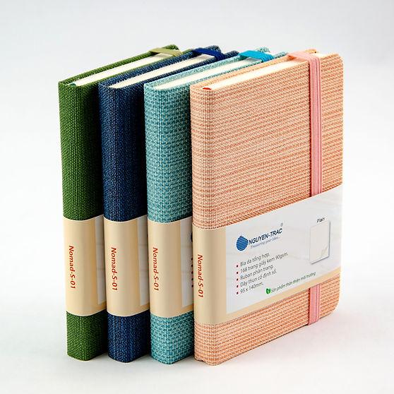 Notebooks & Notepads