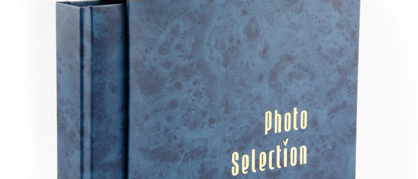 scrapbook, nguyen trac, photo selection, scrapbooking,